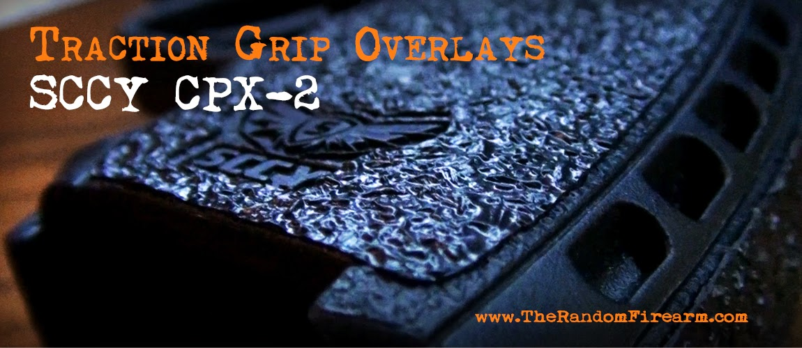 http://www.therandomfirearm.com/2014/04/sccy-cpx-2-traction-grips.html