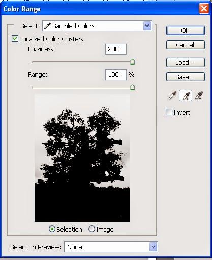 manipulasi photoshop,tutorial manipulasi