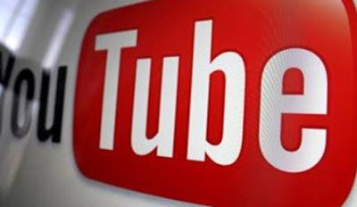 youtube hd windows phone
