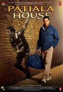 Watch Patiala House (2011)