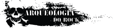 Arqueologia do Rock