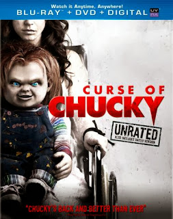 Curse of Chucky (2013) BRRip HD 720p  Dual Audio (Hindi / English) | Free Download ,  Curse of Chucky (2013)