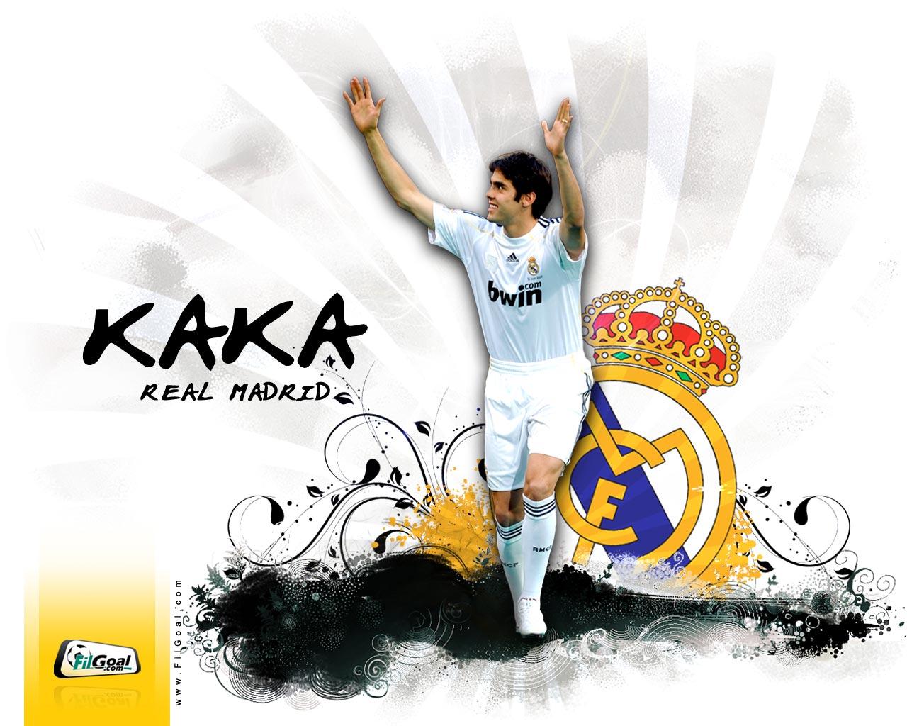 Fc Real Madrid Wallpaper