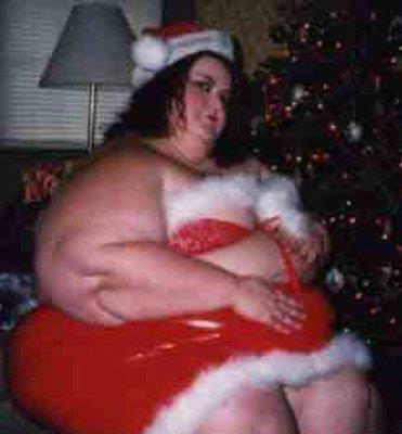Good Fat baby girl sex