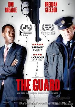 Lực Lượng Cảnh Sát - The Guard