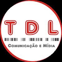 Assessoria de Comunicação e Mídia