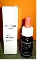 Proposal Peluang Usaha Grosir Serum Anti Acne (Anti Jerawat) Original Terbaru