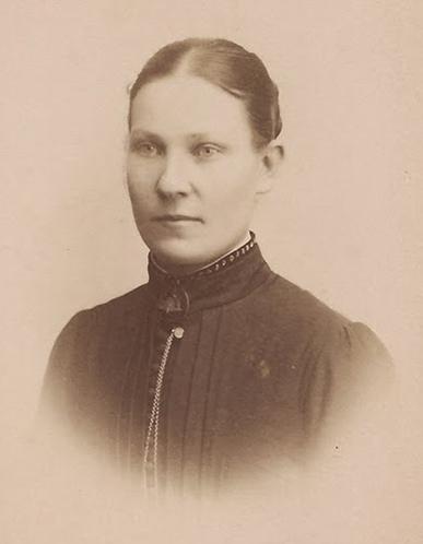 Elisabeth Heijkorn