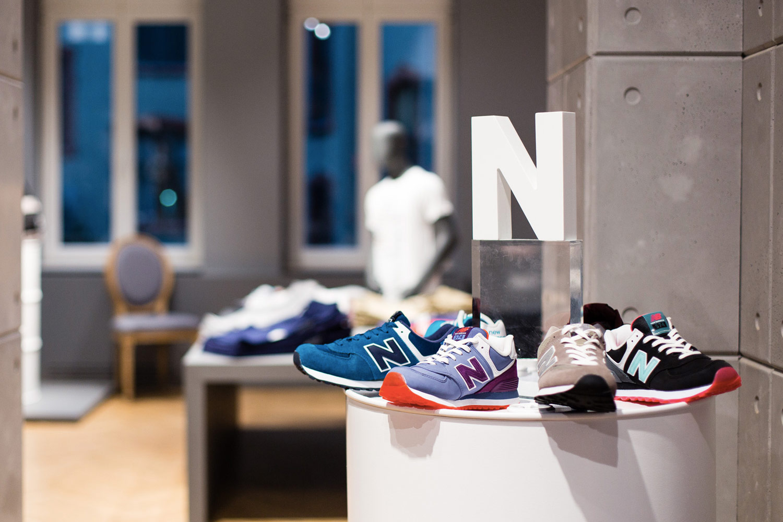 new balance shop berlin