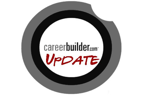The Employment Insider 2013 Craigslist Vs Careerbuilder