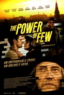 The Power of Few affiche