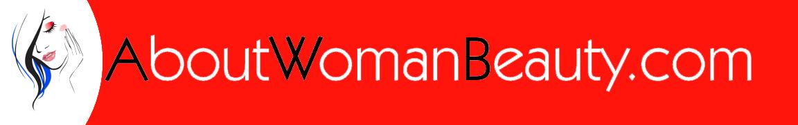 AboutWomanBeauty.com