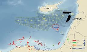 ΑΟΖ Κύπρου--Νίκος Λυγερός: Νέα δεδομένα στην Κυπριακή ΑΟΖ