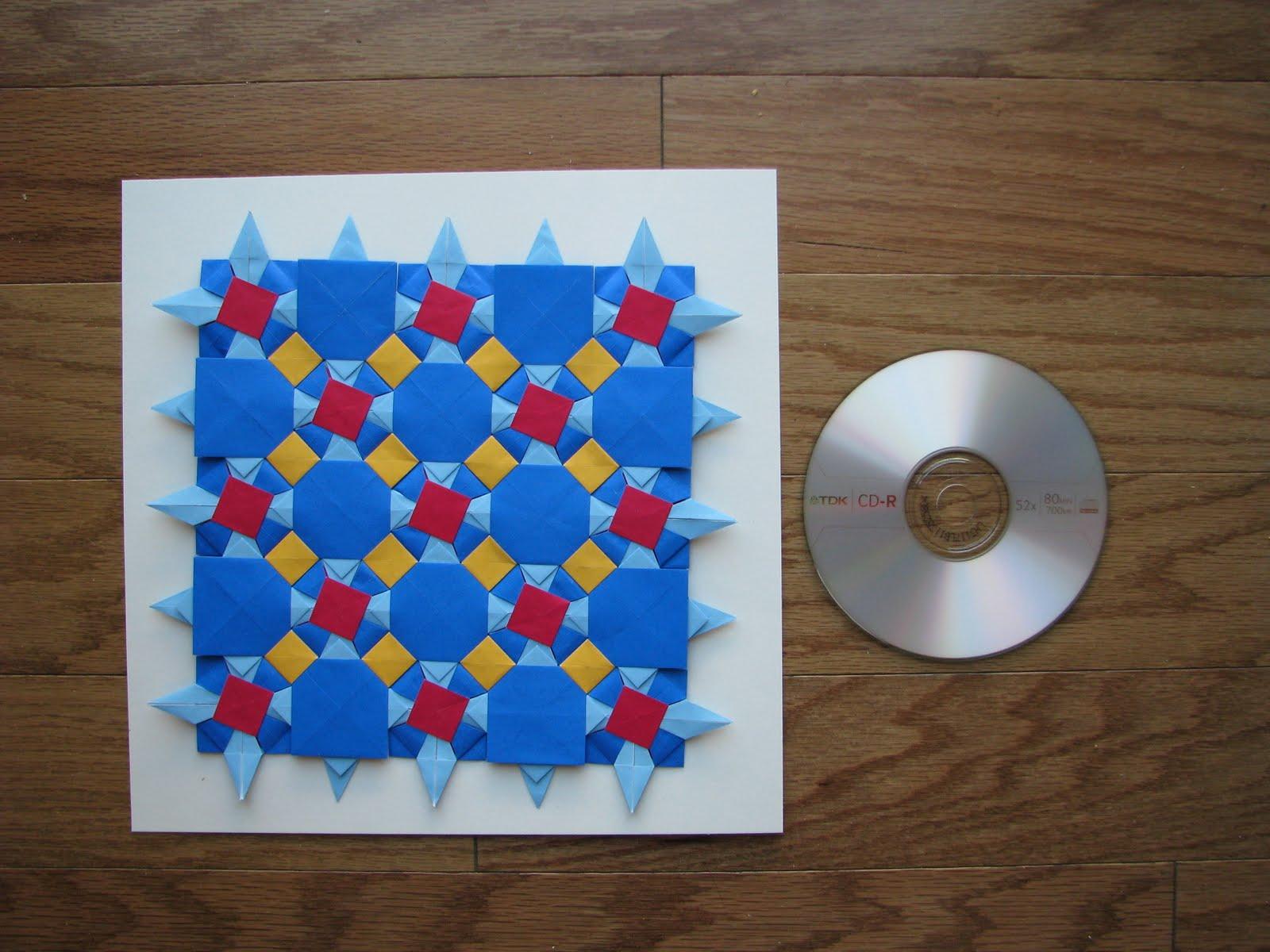 Origami quilts tomoko fuse pdf