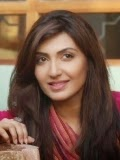 Meera Sheety
