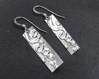 www.elunajewelry.com