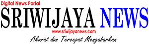 Sriwijaya News