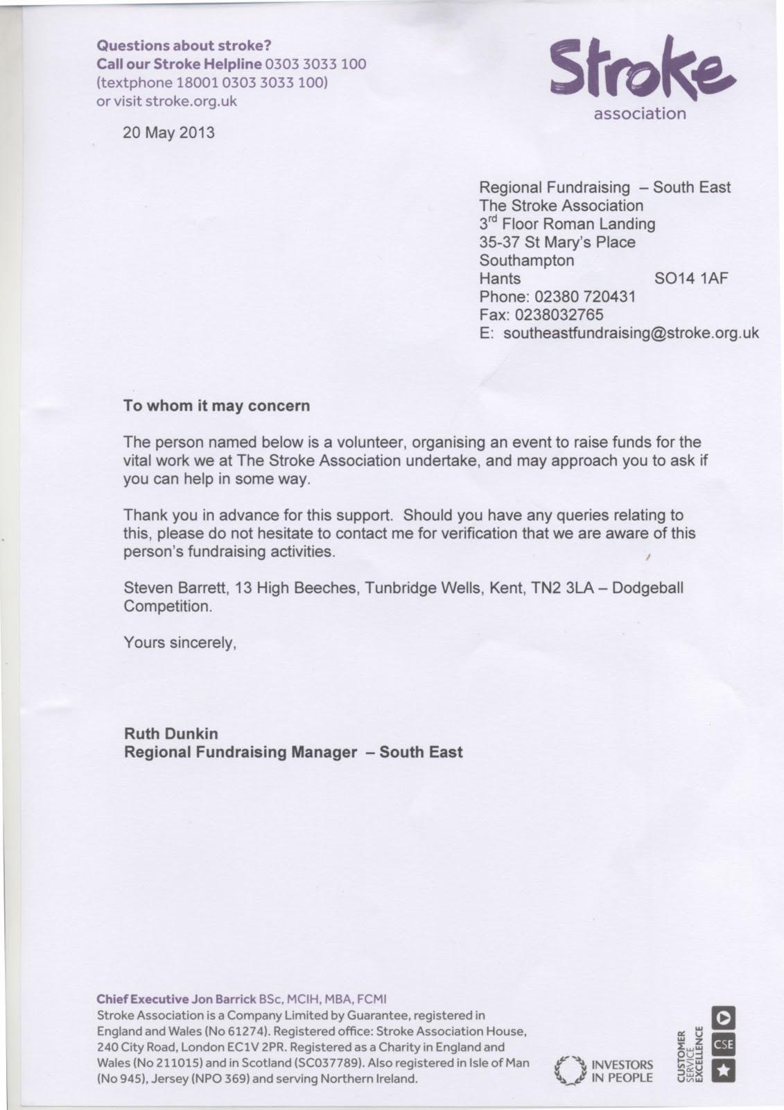 Dodgertw Is Tunbridge Wells Too Posh To Dodge Open Letter To