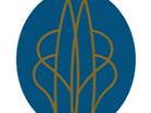 Jawatan Kosong di Universiti Teknologi PETRONAS (UTP) - 20 September 2014