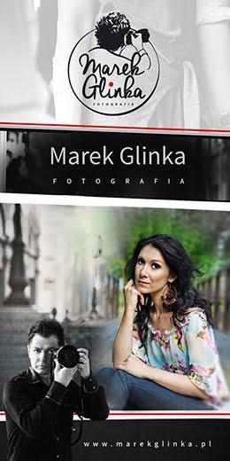Fotografia Marek Glinka