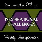 Inkspirational