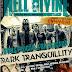 Hell Divine Nº 18: Nova edição da revista está online!
