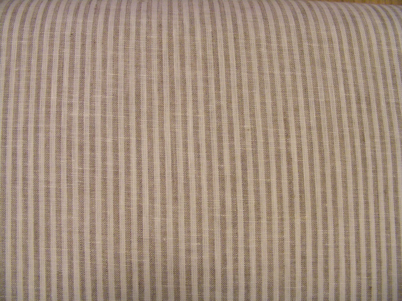 bessones tienda online lino gris. Black Bedroom Furniture Sets. Home Design Ideas