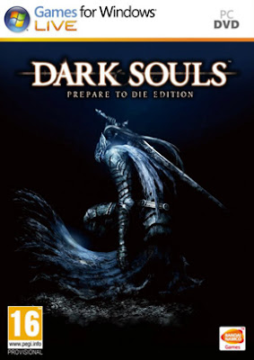 Free Download Game Dark Souls Full Version