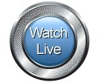 REAL LIVE DAY USA vs Australia live streaming soccer match ...