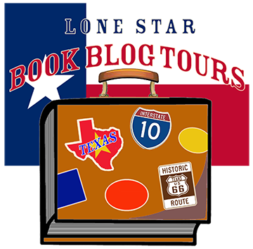 Lone Star Literary Life Blog Tours