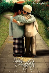 Ya Allah, kukuhkanlah hati kami untuk kami mencintai orang yang mencintai-Mu