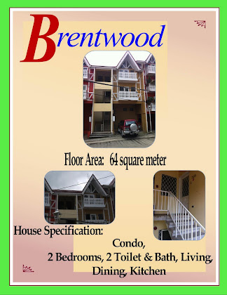 Brentwood, Brookside
