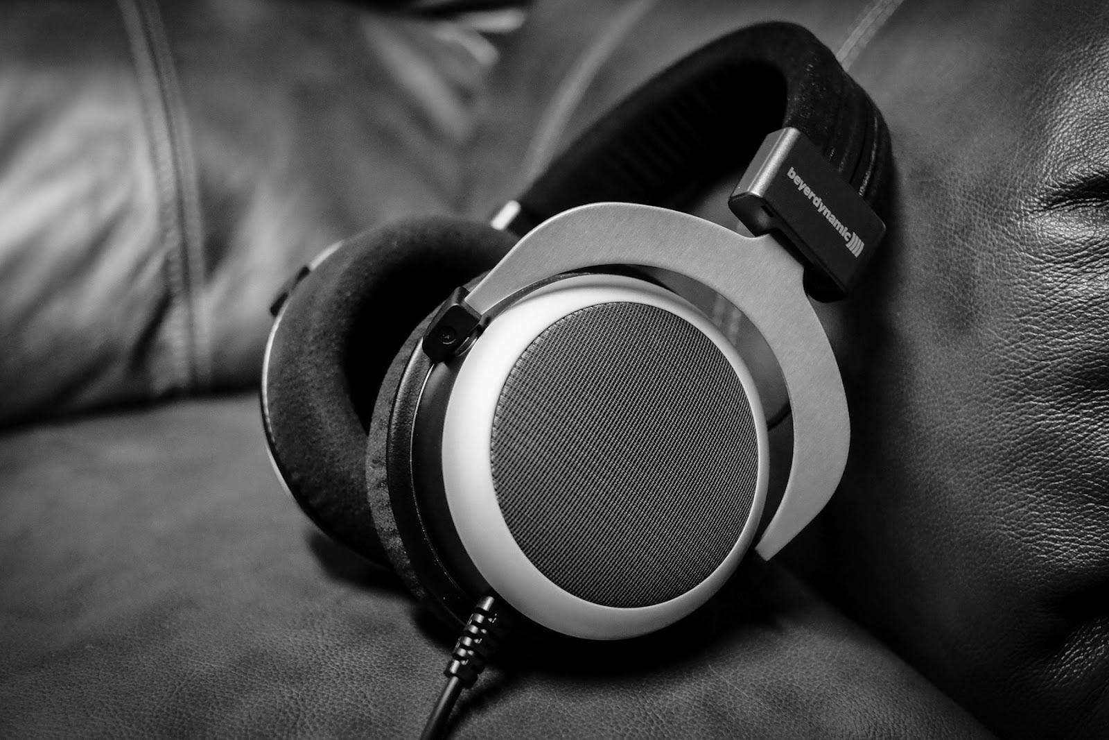 reddit how to start buying headphones