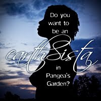 Are you an earthSista?