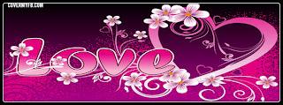 كفرات حب للفيس بوك احدث كفرات رومانسية للفيس بوك كفر رومانسى كفر حب تايم لاين