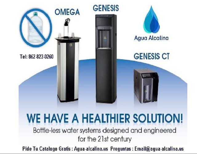 http://www.agua-alcalina.us