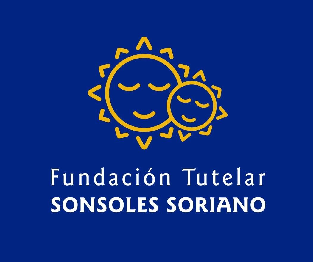 Sonsoles Soriano
