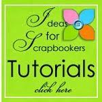 Ideas para scrapbooking
