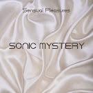 Sensual Pleasures - 2009