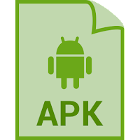 backup apps android apk