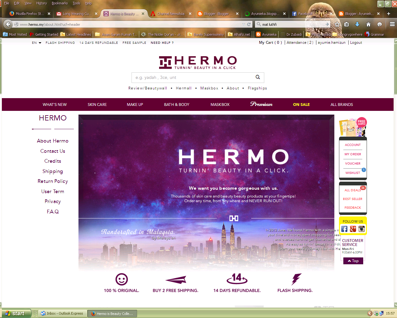 http://www.hermo.my/