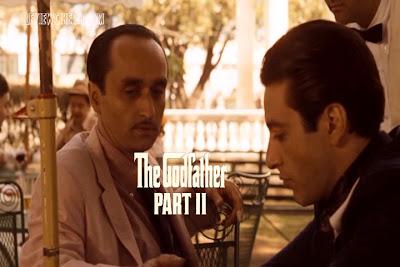 "<img src=""The Godfather II.jpg"" alt=""The Godfather II Freddo dan Michael Corleone"">"
