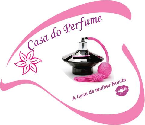 Casa do Pefume