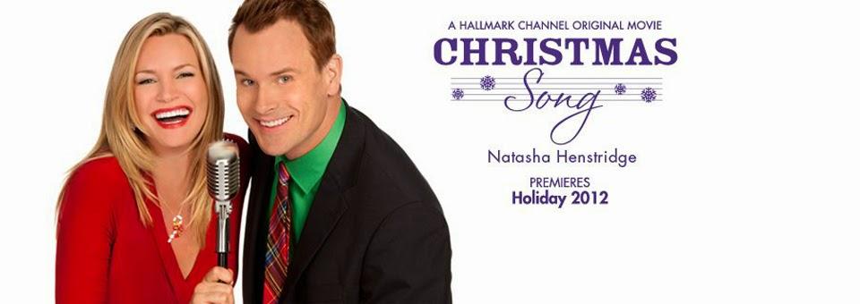 Dạ Khúc Đêm Giáng Sinh - A Christmas Song (2012) SD Vietsub