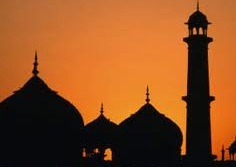 Tau Gak Sih Bulan Ramadhan Selalu Maju 11 Hari Tiap Tahun