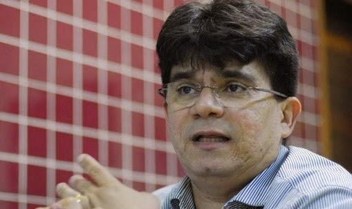 Justiça condena por corrupção ativa autor de oferta de propina em blitz de trânsito