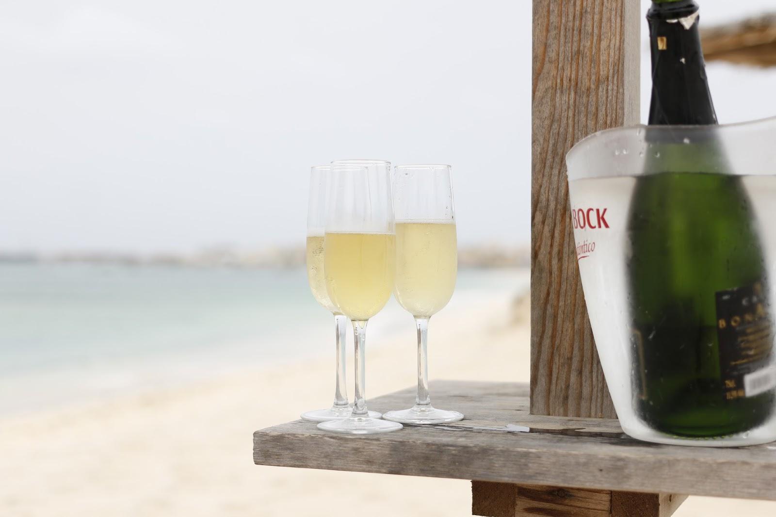 bahia-beach-boa-vista