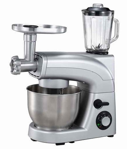 Slow Juicer Taiwan : Professional manufacturer of slow juicer/soymilk maker/commercial blender/electric ceramic cooker