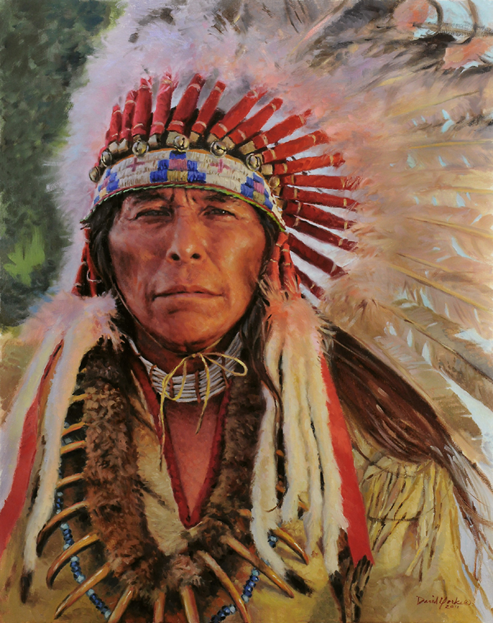 anthropology apache culture essay in language linguistic western View essay - essay on linguistic anthropology from  essay on linguistic anthropology - linguistic anthropology  italian culture expresses their language.