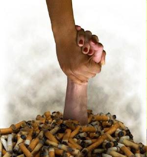 http://2.bp.blogspot.com/-022TjIBn66k/TyJ0butbcyI/AAAAAAAAAHg/rmDF56wBWOk/s1600/Stop+smoking.jpg